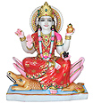 Marble Ganga Statue Manufacturer