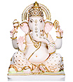 Ganesh Statue from jaipur india